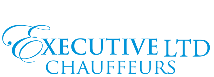 UK EXECUTIVE CHAUFFEURS